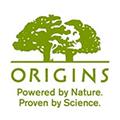 ORIGINS悦木之源