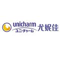 unicharm尤妮佳