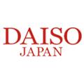 Daiso大创