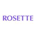 ROSETTE露姬婷