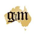 G&M澳芝曼