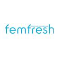 femfresh芳芯