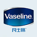 Vaseline凡士林