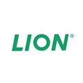 LION狮王