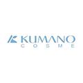KUMANO COSMETICS熊野油脂