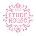 ETUDE HOUSE爱丽小屋