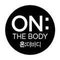 ON:THE BODY