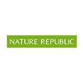 Nature republic自然乐园