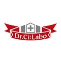 Dr. Ci:Labo城野医生