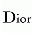 Dior迪奥