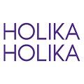 Holika Holika