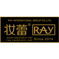 RAY妆蕾