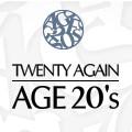 AGE20`s爱敬