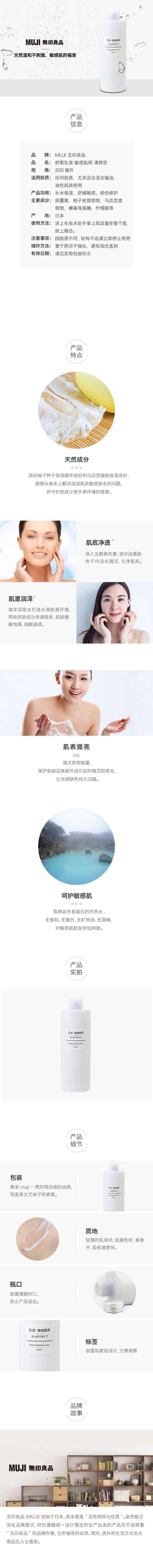 images/1/2018/06/JaLZaa2H1u64H66l8ClZ6xQhcLLhl4.jpg