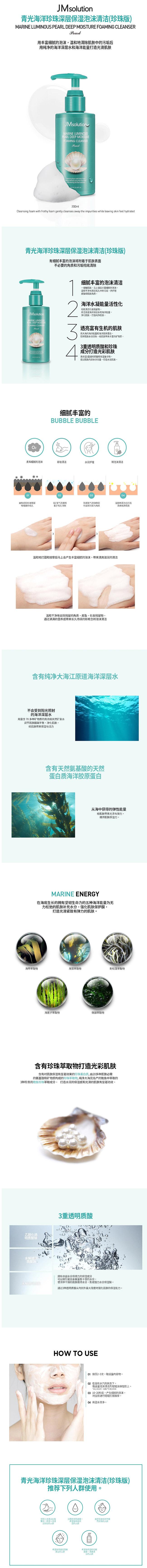 images/1/2018/06/xyesdZedESQ7syYdujy4TseEDVEdy8.jpg