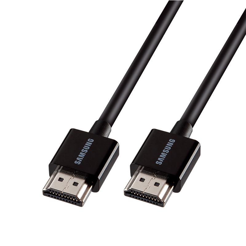 三星HDMI原装数据传输线