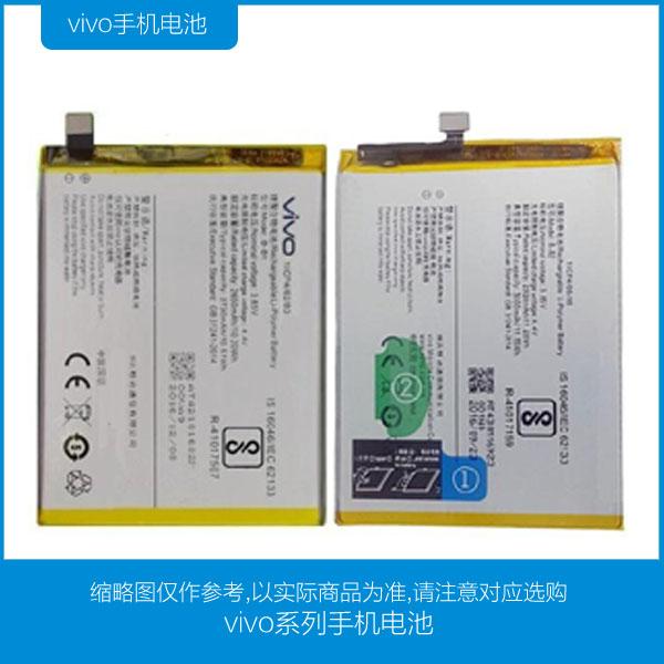 vivo X520/L原电 B-69