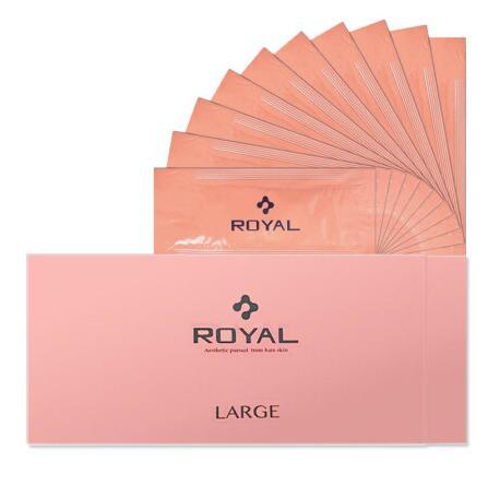 日本ROYAL ESSENCE皇家脐带血干细胞精华90片